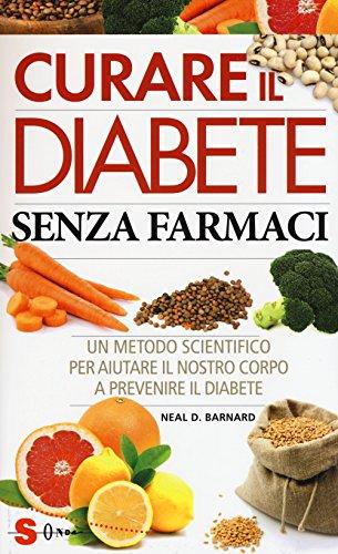 curare-il-diabete-senza-farmaci-un-metodo-scientifico-per-aiutare-il-nostro-copro-a-prevenire-e-cura