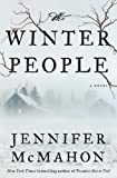 img - for The Winter People: A Novel book / textbook / text book
