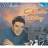 Alberto Cortez 60 Exitos Originales