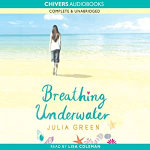 Breathing Underwater | [Julia Green]