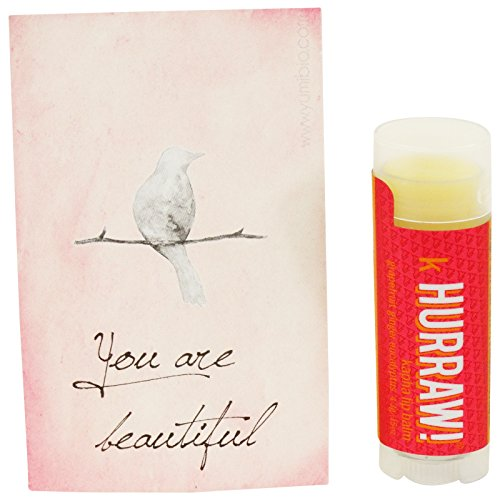 hurraw-ayurvedic-raw-lip-balm-kapha-with-tulsi-grapefruit-eucalyptus-ginger-organic-vegan