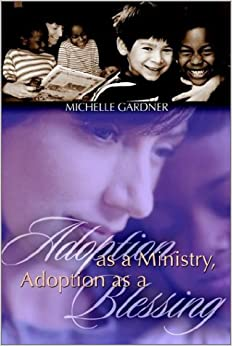 Kingdom Kids Adoption Ministries » Adoption Community