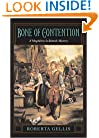 Bone of Contention: A Magdalene la Batarde Mystery (Magdalene La Batarde Mysteries)
