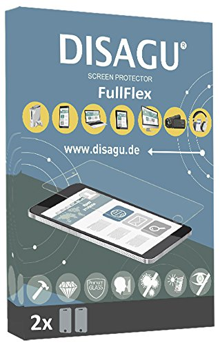 2-x-disagu-fullflex-film-de-protection-pour-film-fujifilm-finepix-s4200-film-de-protection-decran-se