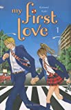 echange, troc Kotomi Aoki - My first love, Tome 1 : Secret Unrequited Love