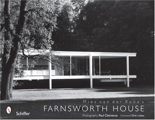 farnsworth house floor plan farnsworth house farnsworth. Black Bedroom Furniture Sets. Home Design Ideas