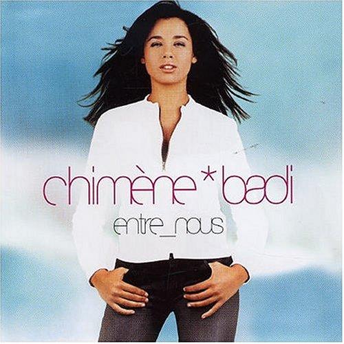 Chimene Badi-Entre nous-FR-CD-FLAC-2003-FADA Download