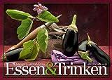 Essen & Trinken 2014