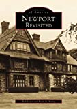 img - for Newport Revisited (RI) (Images of America) book / textbook / text book