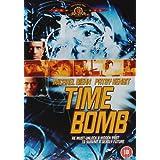 Timebomb [Import anglais]par Michael Biehn