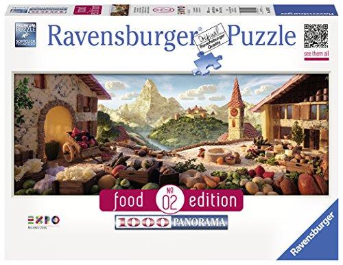 ravensburger-puzzle-especialidades-de-montana-1000-piezas-15071-7