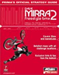 Dave Mirra Freestyle BMX 2: Official...