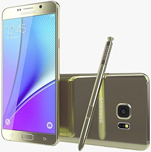 samsung-galaxy-note-5-dual-sim-n9208-64gb-gold-factory-unlocked-gsm-version-international