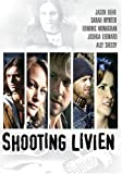 Cover art for  Shooting Livien