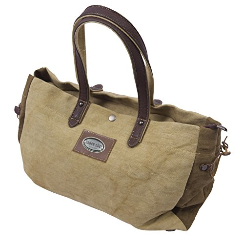 canyon-outback-urban-edge-reese-15-inch-linen-tote-bag-beige-one-size