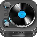 Be A DJ [Download]