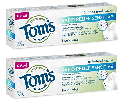toms-of-maine-rapid-relief-sensitive-natural-toothpaste-multi-pack-fresh-mint-2-count