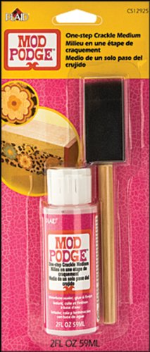 mod-podge-crackle-it-medium-w-foam-brush-2-ounces-1-pcs-sku-1205409ma