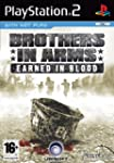 Brothers In Arms: Earned In Blood   [...