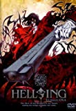 echange, troc Hellsing - Ultimate OVA (Re-Edition) [Import allemand]