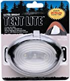 "Ultra Bright LED ""Tent Lite"""