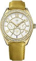 Tommy Hilfiger 1780730 Ladies Watch