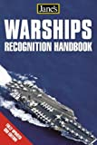 Jane's Warships Recognition Guide (0007137222) by Robert Hutchinson