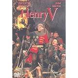 Henry V [DVD]by Kenneth Branagh