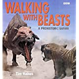 Walking with Beastsby Tim Haines