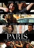 PARIS (Version française)