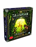 Talisman Fourth Edition Expansion: The Woodland