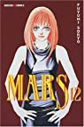 Mars, Tome 12