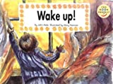 Wake Up! (Longman Book Project) (0582121914) by Mole, John