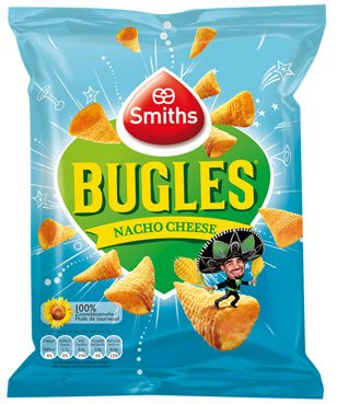 smiths-bugles-nacho-cheese-125gr