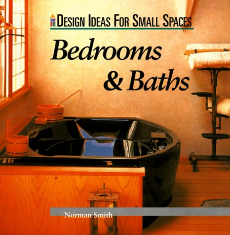design-ideas-small-spacesbedbath-design-ideas-for-small-spaces