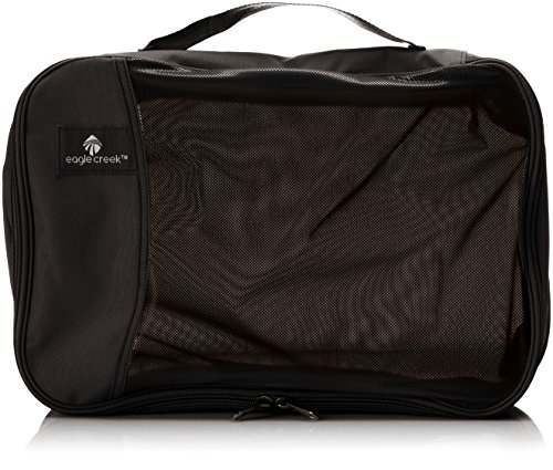 eagle-creek-pack-it-clean-dirty-cube-black