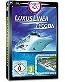 Luxus Liner Tycoon
