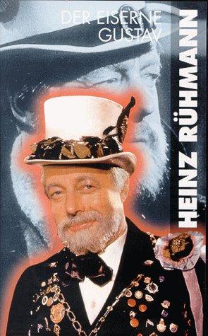 Der Eiserne Gustav [VHS]