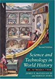 www.payane.ir - Science and Technology in World History: An Introduction