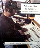 img - for Introduction To Radio: Production and Programming book / textbook / text book