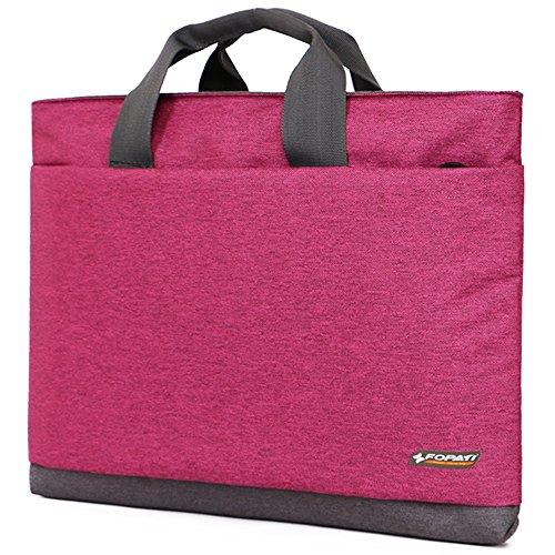 awland-laptop-schulter-big-bag-multifunktionale-wasserabweisend-macbook-sleeve-laptop-handtasche-akt
