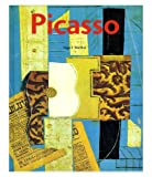 Pablo Picasso, 1881-1973: Genius of the century (0760701156) by Walther, Ingo F