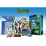 Terraria Collector's Edition - French only - PlayStation 3