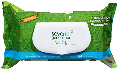 seventh-generation-baby-free-clear-wipes-64-ct-by-seventh-generation-english-manual