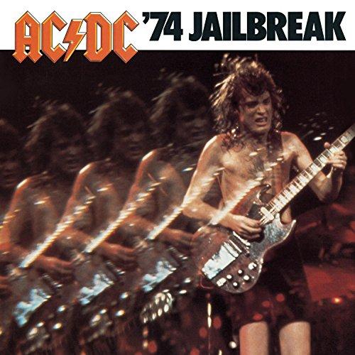 74-Jailbreak-Vinyl