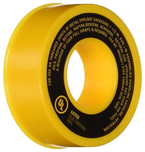 harvey-017065-gas-line-ptfe-thread-seal-tape