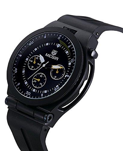 man-quartz-watch-outdoor-multi-function-6-pointer-business-leisure-silicone-w0555