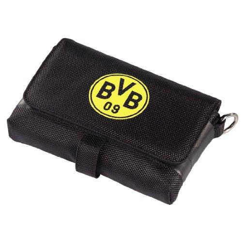 Universal Gaming Tasche Borussia Dortmund
