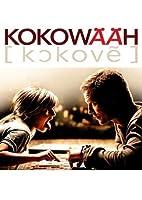 Kokow��h