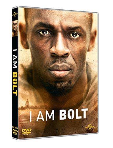 i-am-bolt-dvd
